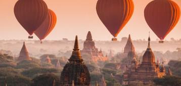 Bagan-Banner-1-1400x670