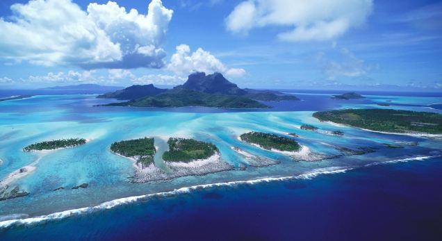 Fiji-islands-from-air