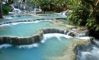 kuang-si-waterfall-luang-prabang
